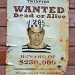 mirek-wanted