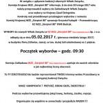 WYBORY-2017